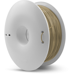 Easy PLA Beige - 1.75mm -...