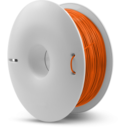 Easy PLA Orange - 1.75mm -...