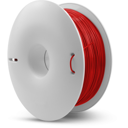 Easy PLA Red - 1.75mm - 800 gr