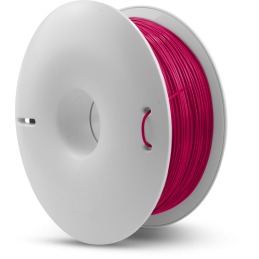 Easy PLA Pink - 1.75mm -...