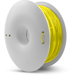 Easy PLA Yellow - 1.75mm -...