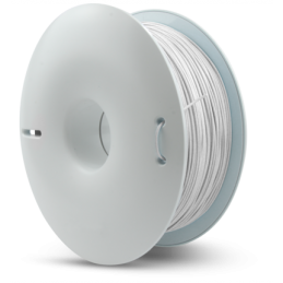 Easy PLA White of - 1.75mm - 800 gr